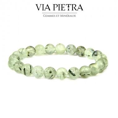 Bracelet Cornaline lithothérapie, propriété, vertu, litho, bien être, bienfait, soin par les pierres